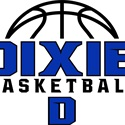 Dixie High School - Dixie Boys' Varsity Basketball