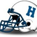 Hopkins High School - Boys Varsity Football