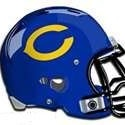 Channelview High School - Channelview Varsity Football