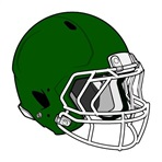Grayslake Central High School - Boys' Freshman Football