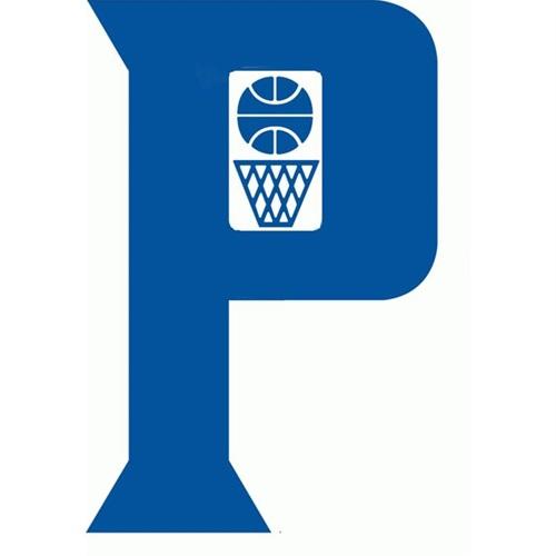 Person High School - Boys Varsity Basketball