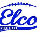 El Camino Real High School - ECR Boys Varsity Football