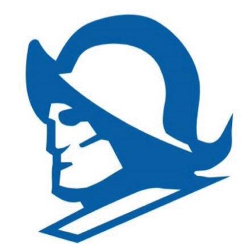 El Camino Real High School - ECR Boys JV Football