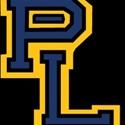 Prior Lake High School - Prior Lake Track & Field