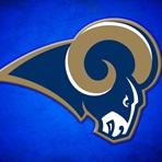 Modesto Rams-TVYFL CA - Rams Novice