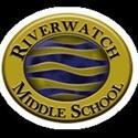 Lambert High School - Riverwatch Middle School