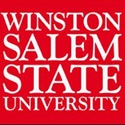 Winston-Salem State University - WSSU Rams - Men's Basketball
