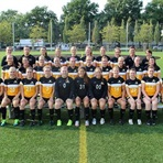 Wentworth Institute of Technology - Womens Varsity Soccer
