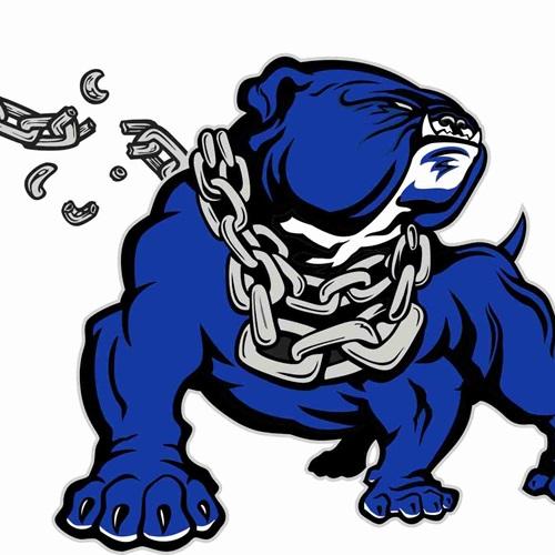 Somerset High School - Somerset Bulldogs Track & Field