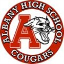 Albany High School - Varsity Football