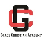 Grace Christian Academy - Girls' Varsity Basketball