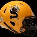 Souhegan High School - Boys Varsity Football