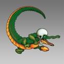 Cologne Crocodiles - CC-Herren