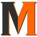 Morristown-Hamblen East High School - Boys Varsity Football