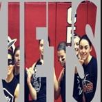 Adams Central High School - Girls' Varsity Basketball