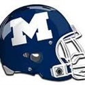 Minco High School - Boys Varsity Football