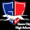Grove City High School - Boys Varsity Basketball
