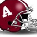 Anoka High School - Boys Varsity Football