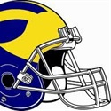 Evart High School - Evart Varsity Football