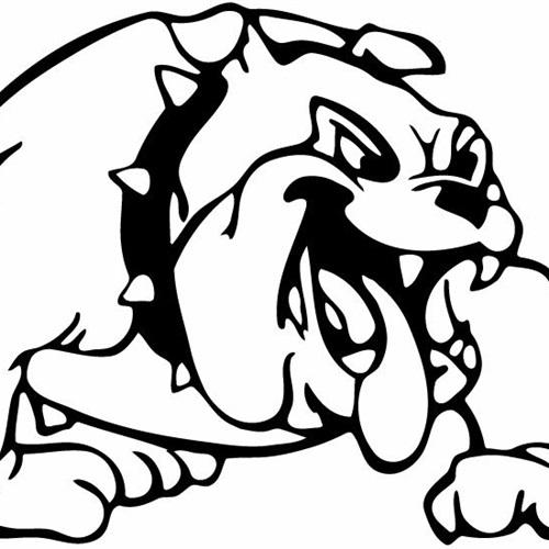 Trimble Tech High School - Boys Varsity Basketball