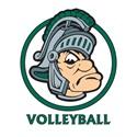 Illinois Wesleyan University - Varsity Volleyball