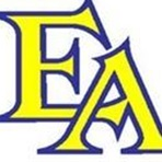 East Ascension High School - East Ascension Boys' Varsity Basketball