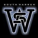 South Warren High School - Boys Varsity Football