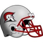 Southeastern Local High School - Southeastern Local Varsity Football