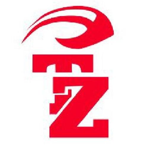 Tappan Zee High School - Varsity Football