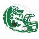 St. Mary's High School - St. Mary's Varsity Football