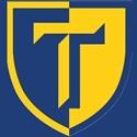 Tulpehocken High School - Boys' Varsity Basketball