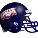 Liberty Benton High School - 7/8 Boys' Football