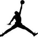 Laney High School - Laney Boys' Varsity Basketball