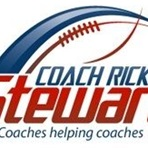 Coach Rick Stewart - 4-2-5 Defense