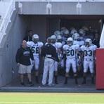 Westhampton Beach High School - Westhampton Beach Varsity Football
