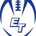 El Toro High School - Varsity Football