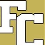 Fairfield Central High School - Boys' Varsity Basketball