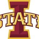 Iowa State University - Iowa State University Football
