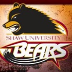 Shaw University - Mens Varsity Football