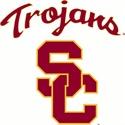 University of Southern California (USC) - USC Football