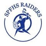 Scotch Plains-Fanwood High School - Boys Varsity Football
