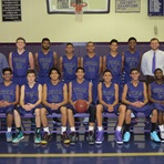 Celebration High School - Boys' Varsity Basketball