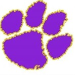 Bardstown High School - Girls' Varsity Volleyball