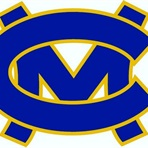 Canon McMillan Lil Macs  - AA - Division I Rossi