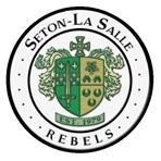 Seton LaSalle High School - Boys' Soccer