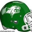 Hempstead High School - Boys Varsity Football