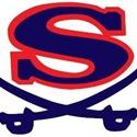 JEB Stuart High School - Freshmen Football