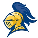 Carleton College - Women's Basketball - New