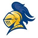 Carleton College - Women's Basketball