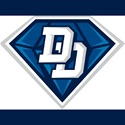 Darmstadt Diamonds - Darmstadt Diamonds Football